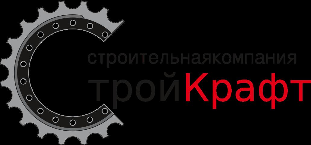 СтройКрафт